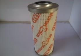 液压油滤芯 过滤器滤芯 0240D010BN4HC 采用进口滤材、精度高