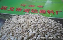 麥飯石濾料顆粒,水洗天然麥飯石濾料,優質水處理麥飯石濾料