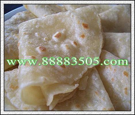 201212162249318单饼图片.3