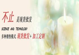 热销新款彩色塑胶239订书机 实用便捷办公订书器批发HL-239