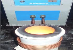 石墨坩埚 贵金属冶炼坩埚