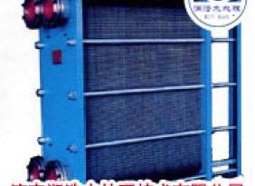 汽水换热器 汽水换热机组 换热器设备