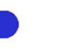 供应氧化铁粉氧化铁颜料高着色力氧化铁蓝铁绿颜料