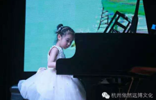 杭州少儿钢琴培训,杭州学钢琴哪家好