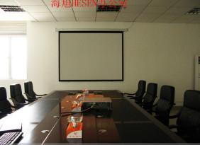 海旭专业生产 GSM报警主机/GSM智能拔号报警主机/短信报警主机