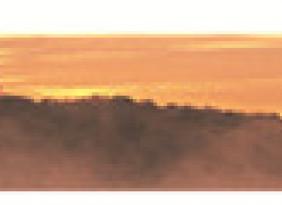 皮带机综保温度传感器 GW50(A)型本安温度传感器 红外温度传感器