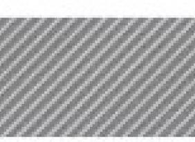 陶瓷坩埚 30 50 100ml 带盖 加热 耐高温 化学实验挥发坩埚