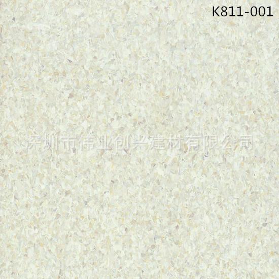 K811-001 白铃兰