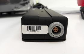 中拓 ZT702 鋼筋掃描儀/鋼筋位置掃描儀/鋼筋保護層厚度掃描儀