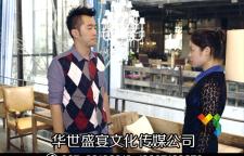 南京微电影拍摄公司谈微电影所拥有的独特优势
