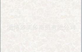 24*66 30*60內墻磚、全拋釉微晶石