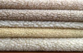 供应单面舒棉绒、双面舒棉绒、优质舒棉绒 双面舒棉绒