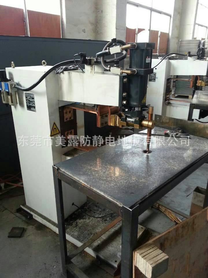 工厂全自动生产设备