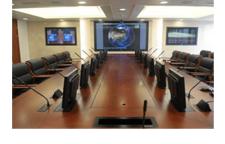 北京科佰思特无纸化会议系统软件