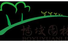 昆明博域园林绿化工程有限公司  园林绿化之家