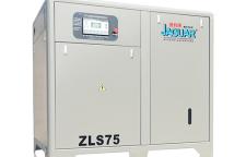 珠海吸附式干燥机生产厂家选捷豹,实力铸就精品