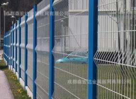 機場護欄網,監獄圍欄網,工廠圍網,場地護欄,廠家直銷護欄網