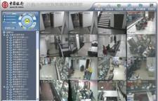 东西湖远程视频监控怎么安装?来电采购