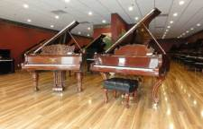 曼海姆少儿钢琴培训,量身定做课程体系