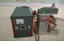 澳门鑫瑞隆超声波金属焊机低价促销