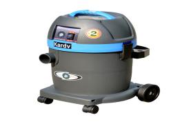 32L真空吸尘器,凯德威商用吸尘器