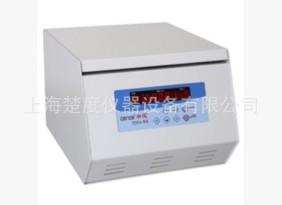 湖南湘仪 TD5A-WS/TD5AWS台式低速离心机