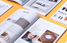 大庆左右广告设计专业的设计印刷一条龙服务