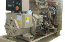 赤水空压机维修找哪家价格更划算?