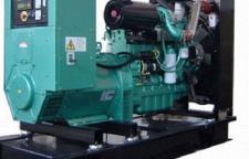 宜宾康明斯发电机租赁 品质保证 服务专业