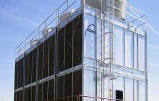 海南马利冷却塔哪家品牌的知名度高?