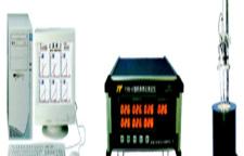微机煤燃点测定仪价格低 厂家直销
