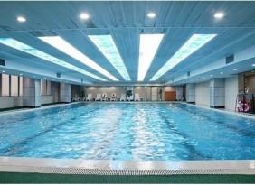 承德市泳池水处理设备,泳池水处理臭氧发生器