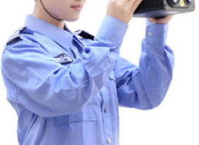 保千里激光望远夜视仪 可摄录激光夜视仪 侦查夜视仪 特种夜视仪