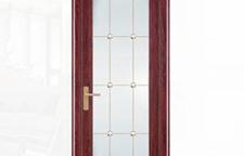 江苏门窗十大知名品牌,新豪轩门窗,平开窗加盟