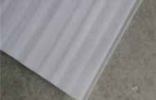广东珍珠棉厂家 质量至上 实力可靠