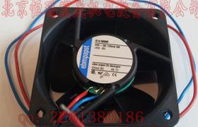 供應德國ebm  614NHHR風扇風機