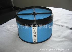 韦德供应优质WK940-20机油滤清器