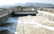 福建省南平市优秀废水处理设备哪里有详情请沟通
