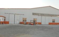 东城提供仓储服务的厂家有哪些