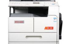 中山复印机配件销售,知名公司价格比较便宜
