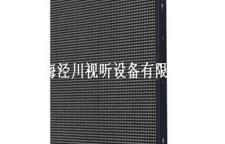 上海LED租赁公司