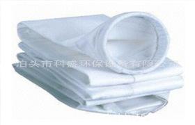 厂家专业生产 销售布袋除尘器配件 除尘布袋 除尘滤袋价低效率高