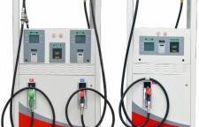 正星加油机哪家的价格便宜?潍坊正星石油报价。