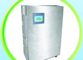 OUSSEPOI 自循环异味控制装置