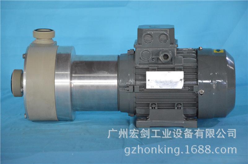 安美特电镀泵 (1)