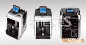广州兰赛5200液晶点钞机 验钞机 点验钞机 厂家供应 批发