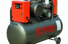 开封空压机最新产品,经济耐用