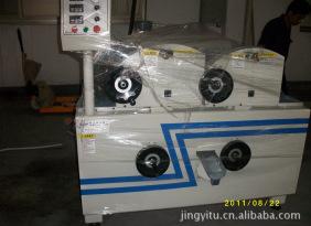 滚涂机 辊涂机 涂布机 滚胶机 涂胶机