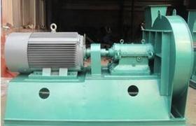 廠家直銷各種專用風機 粉體設備專用通風機 山東貨源批發