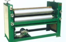 供應涂膠機  全自動涂膠機 自動噴膠機